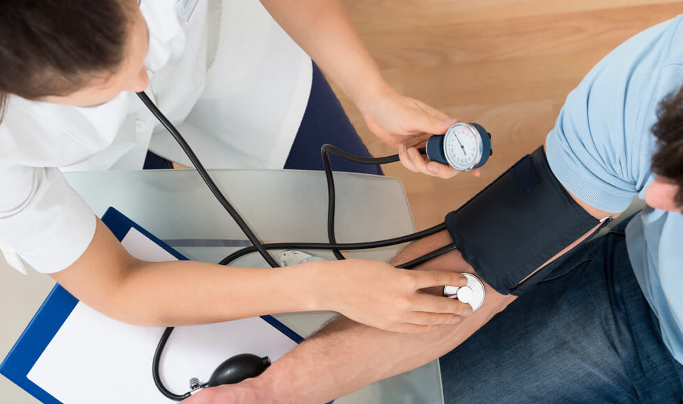 The Blood Pressure Secret You Ve Never Heard Of Wisdom To Live